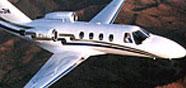 heavy-jets